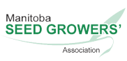 Manitoba Seed Growers Association